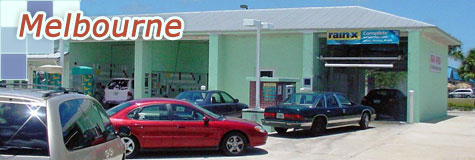 Welcome to sparkle touch sparkle self serve car wash solutioingenieria Image collections